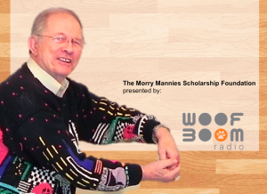 Morry Mannies Radio Scholarships Announced for 2015