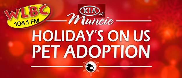 Kia Of Muncie >> Kia Of Muncie And Arf Pet Event This Friday And Saturday Muncie