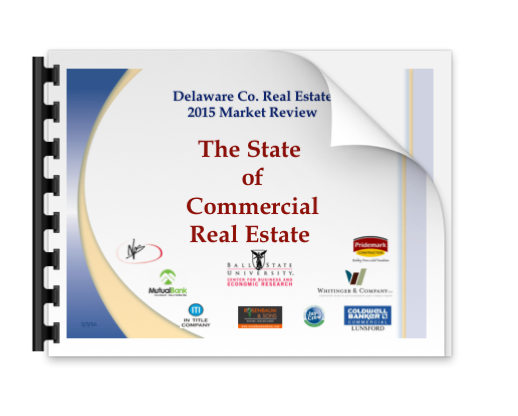 5th Annual State of Commercial Real Estate Presented by