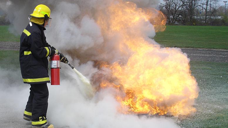 5ea266a7f37c Muncie Area Career Center Hosts Annual Spring Fire Training — Muncie ...