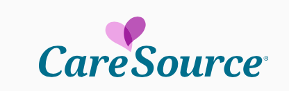 my caresource login