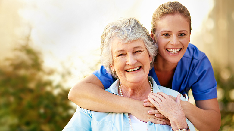 At Bethel Pointe, we help each resident reach and maintain their highest optimal level of self-care and independence.