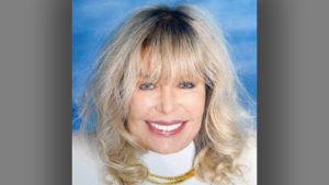 Loretta Swit will speak at at LifeStream's 16th Annual Aging Well Conference on Thursday, June 6 at the Horizon Convention Center. Photo provided