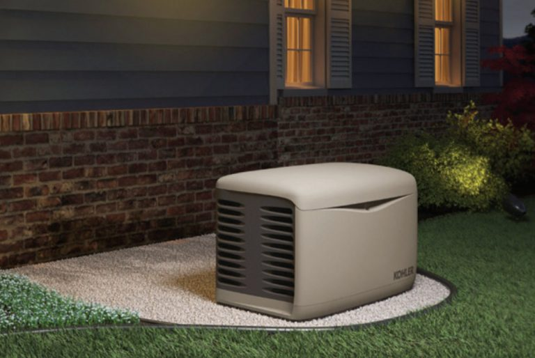 Sydney Electric is a distributor of a wide variety of Kohler standby generators.